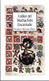 img - for C dice del Muchachito Encantado (Colecci n El Escarabajo Azul, Biblioteca de Literatura Infantil y Juvenil) book / textbook / text book