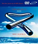 Mike Oldfield : Tubular Bells 2003 [D...