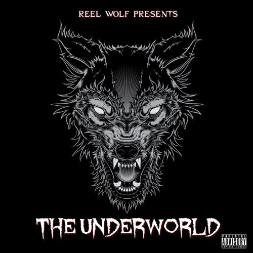 VA-Reel Wolf Presents-The Underworld-2013-FTD Download