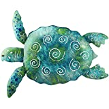 Regal Art and Gift Sea Turtle Wall Decor, 20""