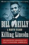 Killing Lincoln: The Shocking Assassi…