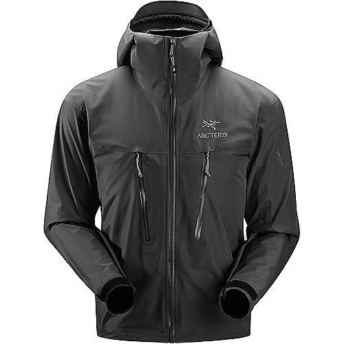 Buy Alpha LT Jacket – Men's by ARCTERYX