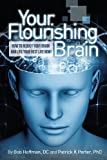 img - for Your Flourishing Brain book / textbook / text book