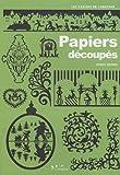 echange, troc Muriel Revenu - Papiers découpés