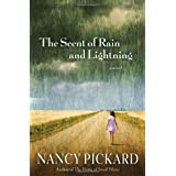 The Scent of Rain and Lightningby Nancy Pickard