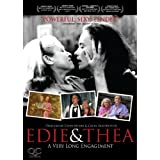 Edie &Thea;: A Very Long Engagement