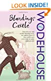 Blandings Castle and Elsewhere: (Blandings Castle)
