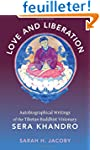 Love and Liberation - Autobiographica...