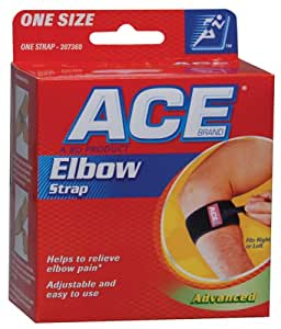 ACE Elbow Strap