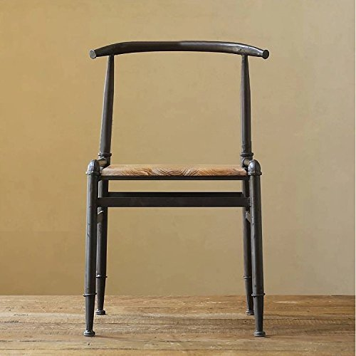 vintage-ferro-battuto-cafe-creative-antico-legno-massello-sedia-da-pranzo-lounge-ristorante-sediener