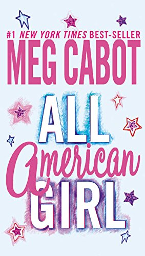 Image of All-American Girl