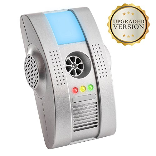 pestzilla-electronic-pest-control-repeller-get-rid-fast-and-safely-of-all-insects-and-rodents-upgrad