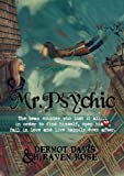 img - for Mr. Psychic book / textbook / text book