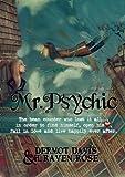 Mr. Psychic
