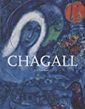 Marc Chagall: 1887-1985 (382283128X) by Baal-Teshuva, Jacob