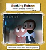 Navid's Story: A Journey from Iran (Seeking Refuge)