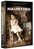 echange, troc A Haunting - Collection [Import anglais]
