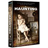 A Haunting - 8DVD Box Set [2008]by LACE