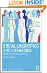 Social Linguistics and Literacies: Id...