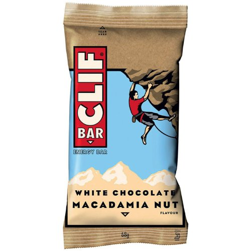 clif-bar-white-chocolate-macadamia-energie-bar-68g-power-riegel-schnelle-energie-fur-ausdauersportle