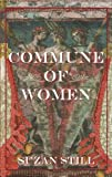img - for Commune Of Women book / textbook / text book