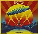 Led Zeppelin - Celebration Day (3 Discos) [Audio CD]<br>$917.00