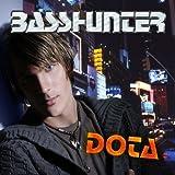 DotA [New Single Version]
