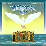 echange, troc The Flower Pot Men - Peace album / past imperfect