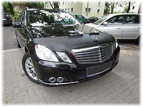 AB-00358-BRA-MB-Mercedes-Classe-E-W212-2009-2013-BRA-DE-CAPOT-PROTEGE-CAPOT-Tuning-Bonnet-Bra