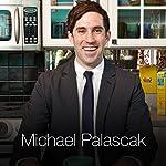 Didn't Even Drop It   Michael Palascak