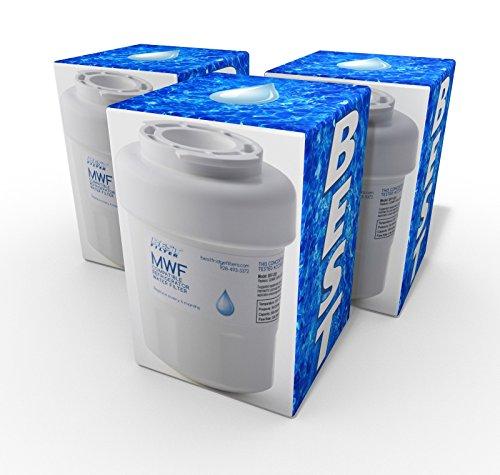 general electric water filter cartridge
