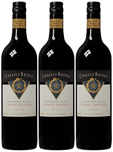 chalice-bridge-cabernet-sauvignon-ultra-vineyard-champion-margaret-river-australia-2005-75-cl-case-o