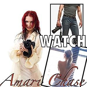Watch Audiobook