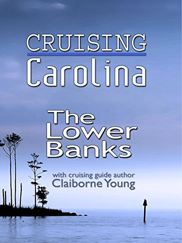 cruising-carolina-the-lower-banks-ov