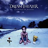 A Change of Seasonsby Dream Theater
