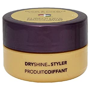 Pureology Dry Shine Styler, 2-Ounces courses shop