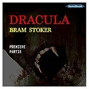 Dracula 1 | Bram Stoker