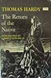 img - for The Return of the Native book / textbook / text book