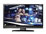 Videocon-IVC22F2-A-22-inch-Full-HD-LED-TV