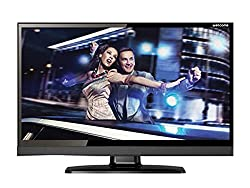 VIDEOCON IVC22F02A 22 Inches Full HD LED TV