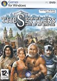 Settlers 6 Rise of an Empire (PC DVD)