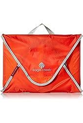 Eagle Creek Pack-ItSpecter Garment Folder Small
