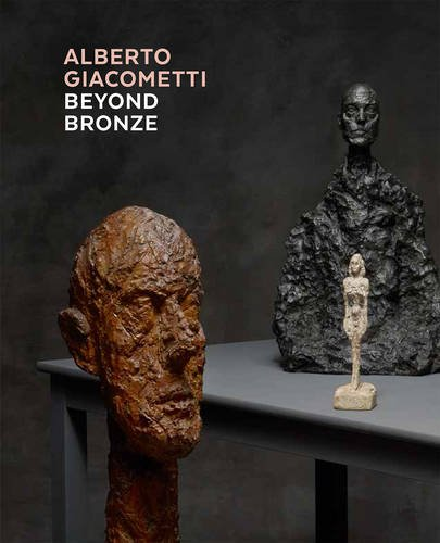 alberto-giacometti-beyond-bronze-masterworks-in-plaster-and-other-materials