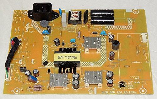 asus-715g4705-p04-000-001r-vs239h-vs239h-p-vs239hr-vs247h-vs247h-p-monitor-power-board