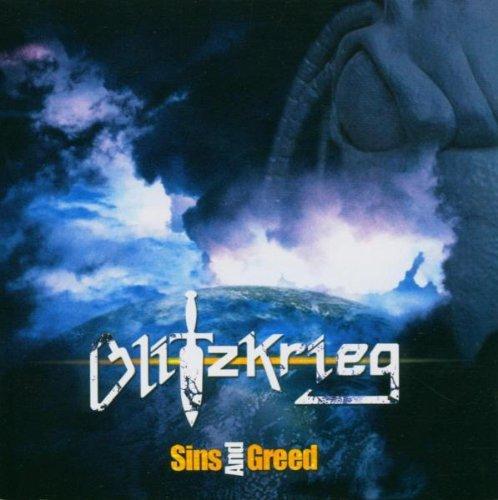 Sins & Greed