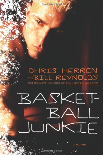 the basketball diaries an analysis James dennis jim carroll was an author, poet, autobiographer, and punk musician carroll was best known for his 1978 autobiographical work the basketball diaries.