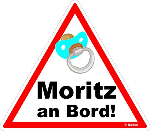 aufkleber-baby-an-board-moritz-junge-16x14cm-art-nr-kfz-224-moritz-mit-verschiedenen-kindernamen-aus