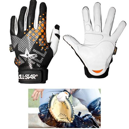 Left Hand Glove Adult Cheap