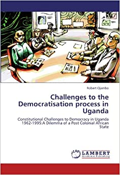 the challenges of democracy in the colonial times Postcolonialism or postcolonial studies is the academic study of the cultural legacy of colonialism and imperialism, focusing on the human consequences of the control.