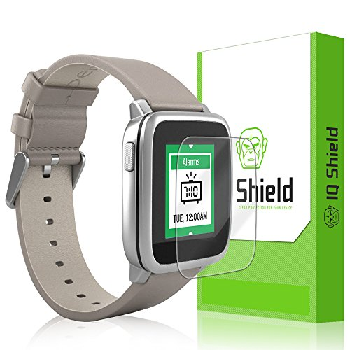 pebble-time-steel-screen-protector-iq-shieldr-liquidskin-6-pack-full-coverage-screen-protector-for-p